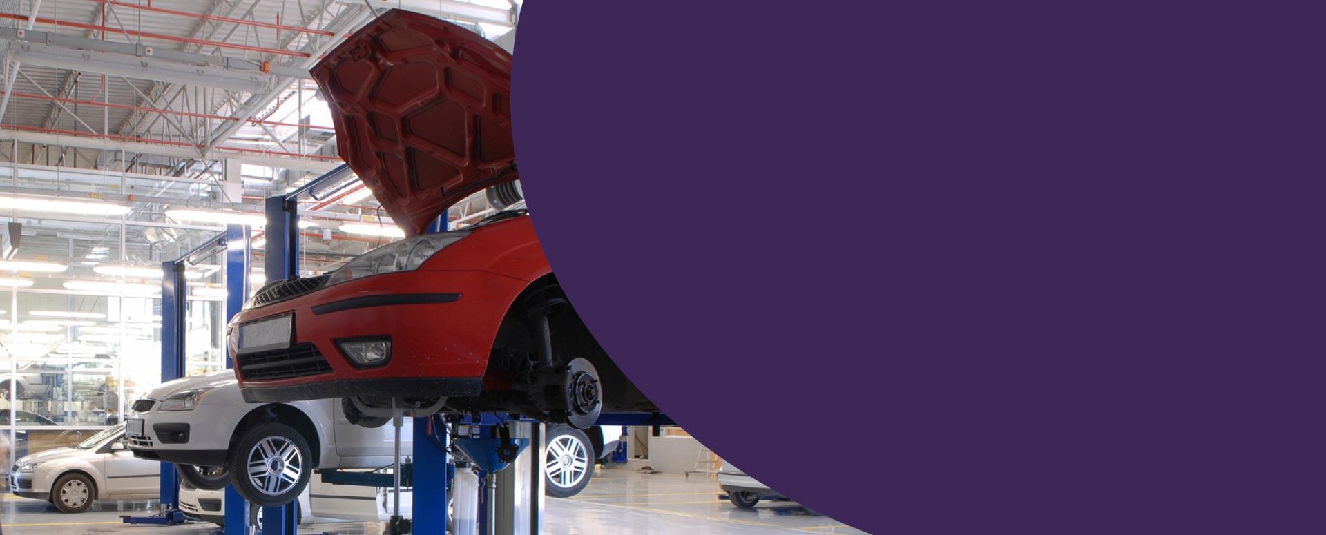 Motot Trade Insurance