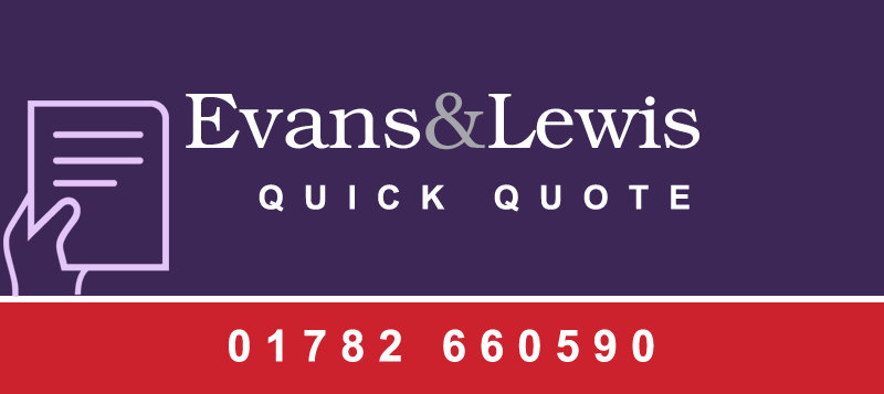 Quick Quote Insurance