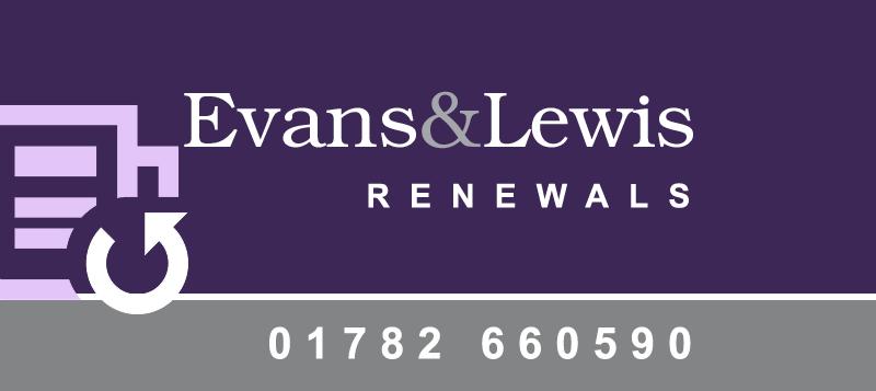 Insurance Renewals