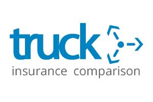 Truck Insurance Comparison