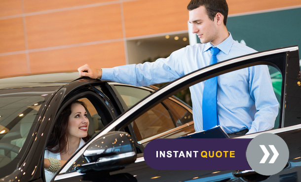 What's Best Motor Trade Insurance For A Under 25 Year Old